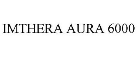 IMTHERA AURA 6000