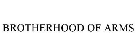 BROTHERHOOD OF ARMS