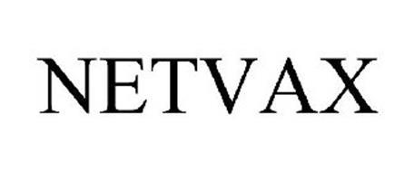 NETVAX