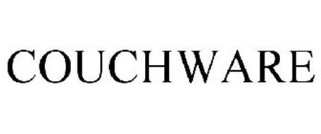 COUCHWARE
