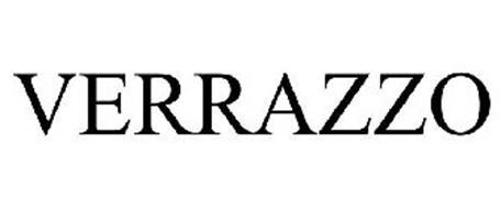 VERRAZZO