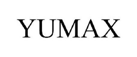 YUMAX