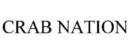 CRAB NATION