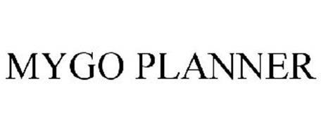 MYGO PLANNER