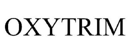 OXYTRIM