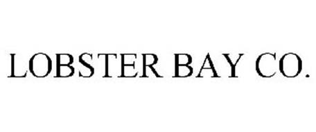 LOBSTER BAY CO.
