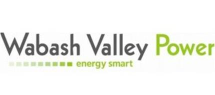 WABASH VALLEY POWER ENERGY SMART