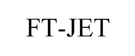 FT-JET