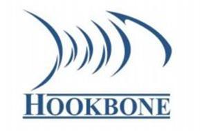 HOOKBONE
