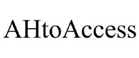 AHTOACCESS