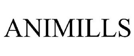 ANIMILLS