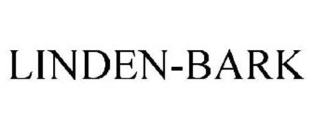 LINDEN-BARK