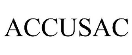 ACCUSAC