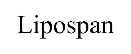 LIPOSPAN