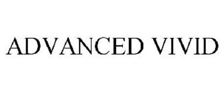 ADVANCED VIVID
