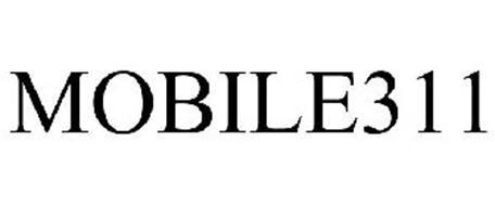 MOBILE311
