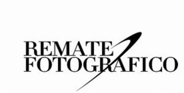 REMATE FOTOGRAFICO