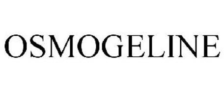 OSMOGELINE
