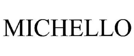 MICHELLO