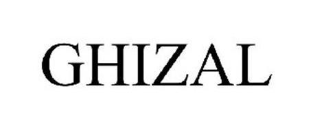 GHIZAL