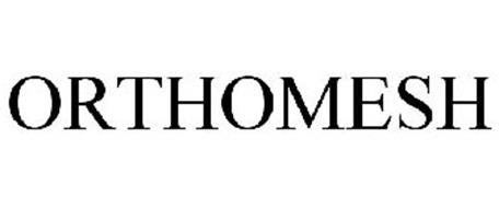 ORTHOMESH