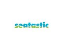 SEATASTIC
