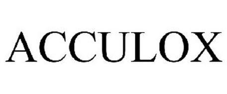 ACCULOX