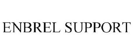 ENBREL SUPPORT