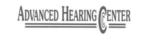ADVANCED HEARING CENTER