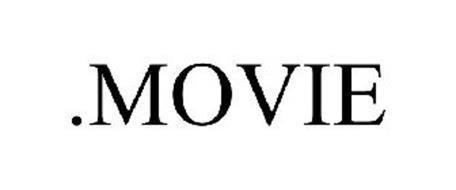 .MOVIE