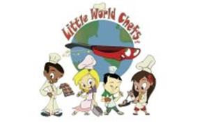 LITTLE WORLD CHEFS LTD