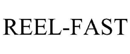 REEL-FAST