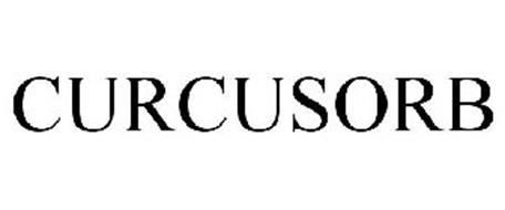 CURCUSORB