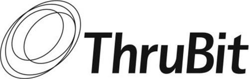 THRUBIT