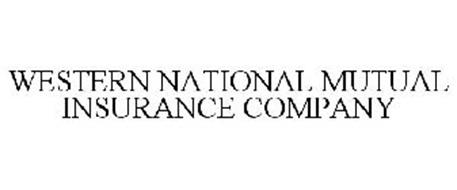 western national insurance company trademarks 13