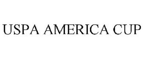 USPA AMERICA CUP