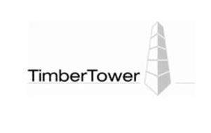 TIMBERTOWER