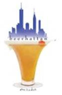 BEERHATTAN GIVE IT A SHOT.