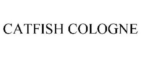 CATFISH COLOGNE