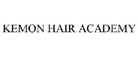 KEMON HAIR ACADEMY