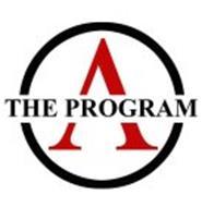 THE PROGRAM V