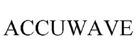 ACCUWAVE