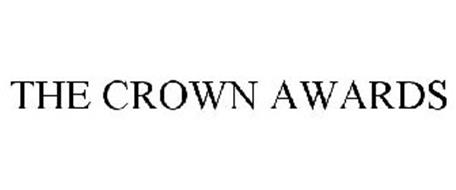 THE CROWN AWARDS