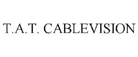 T.A.T. CABLEVISION