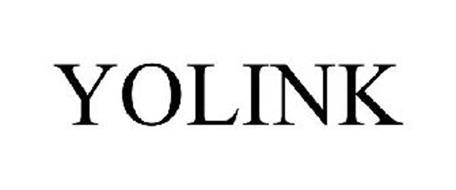 YOLINK
