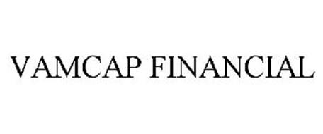 VAMCAP FINANCIAL