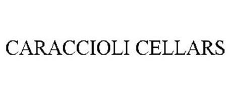CARACCIOLI CELLARS