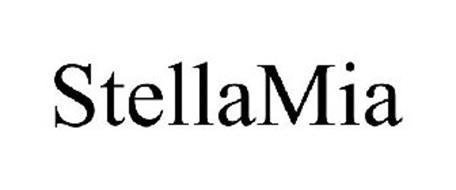 STELLAMIA
