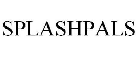 SPLASHPALS