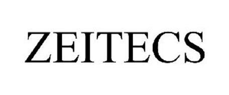 ZEITECS